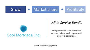 Announce All-In Service Bundle