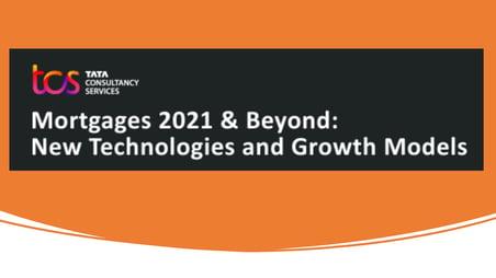 TCS Forum July 2021